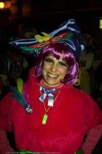 Sabado de los Ansiosos 2012 Carnaval de Herencia 141 200x300 - Galería de fotos: Sábado de los Ansiosos 2012