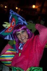 Sabado de los Ansiosos 2012 Carnaval de Herencia 142 200x300 - Galería de fotos: Sábado de los Ansiosos 2012