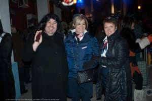 Galería de fotos: Sábado de los Ansiosos 2012 141