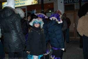 Galería de fotos: Sábado de los Ansiosos 2012 142