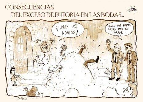 bodorrio humor grafico cobos 465x331 - Humor Gráfico: Bodorrrio