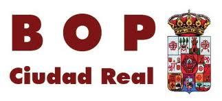 BOP - Aprobación definitiva: Modificación de créditos. / I.B.I. urbana