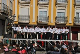 Banda de CC y TT del Santo Entierro 1 280x188 - Imágenes del Santo Entierro