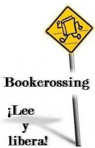 bookcrossing signpost 192x300 - La Asociación Barco de Colegas pone en marcha una iniciativa de bookcrossing