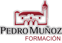 pedro muñoz - Cis Adar tocará en Pedro Muñoz