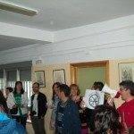 Huelga en los Centros Educativos de Herencia 3