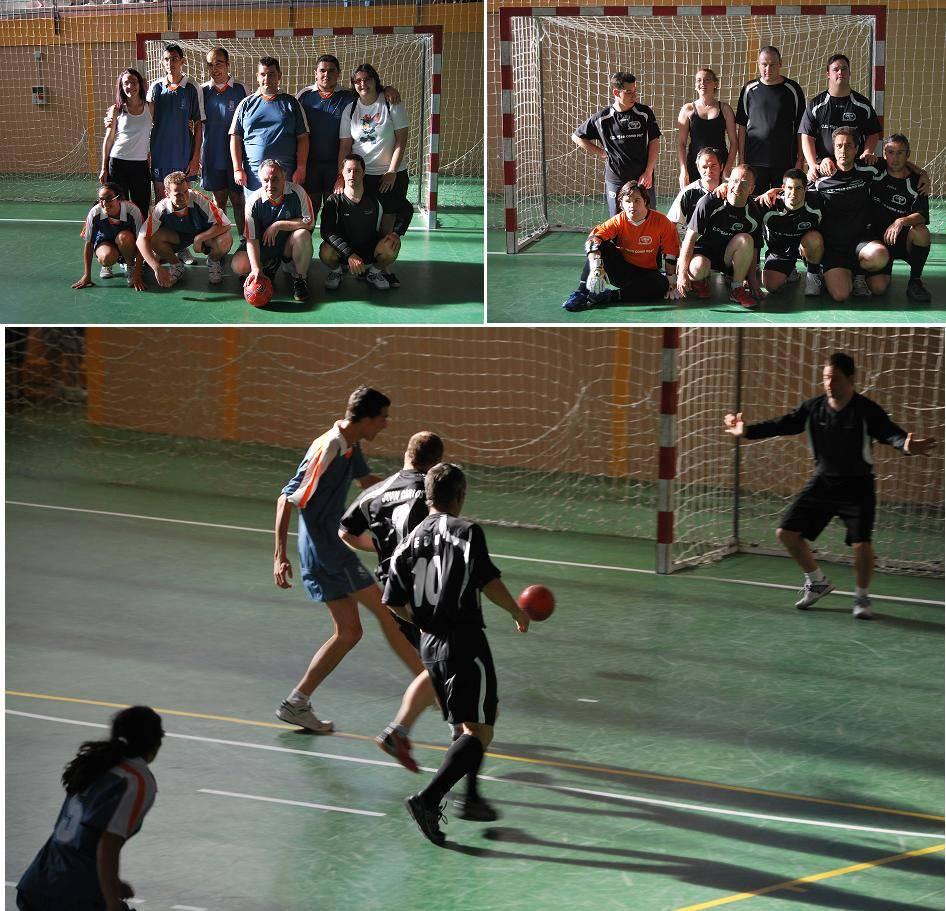 """Imágenes del partido entre el CD """"El Picazuelo"""" de Herencia y el CD """"Casa Tutelada"""" de Ciudad Real"""