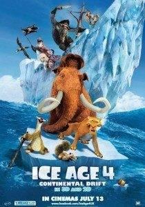 Ice_Age_4_La_formacion_de_los_continentes-510028565-large