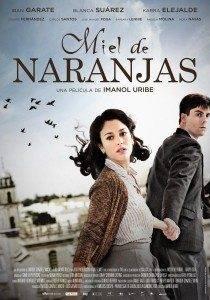 Miel_de_naranjas