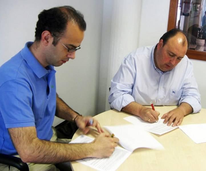 Promancha_firma-contrato-con-arquitecto-herencia