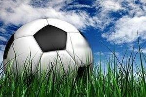 Victoria fuera y con autoridad de los juveniles de fútbol de Herencia 2