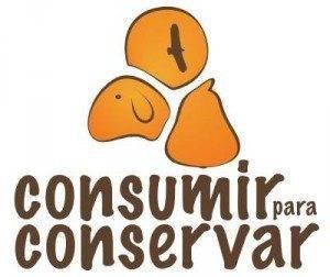 logo consumir para conservar 300x252 - Promancha participa en el proyecto de cooperación Interterritorial Consumir para Conservar