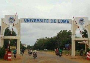 universite_de_lome