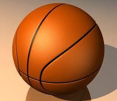 baloncesto - El C.B.E. Baloncesto Herencia gana su primer amistoso a domicilio