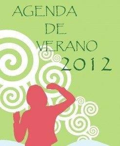 herencia agenda verano1 246x300 - Actividades para el fin de semana en Herencia