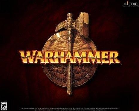 Cajón Desaste organiza varios torneos de Warhammer durante el mes de julio 1
