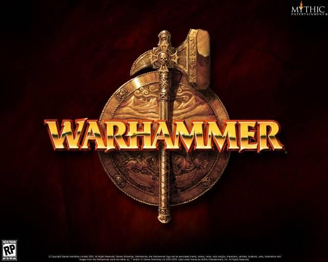 Cajón Desaste organiza varios torneos de Warhammer durante el mes de julio 2