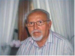 Jesus Madero 300x225 - Resumen del último pleno municipal de Herencia