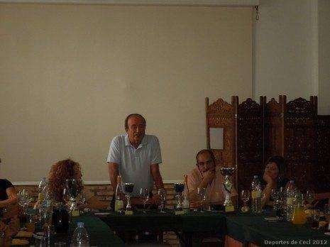 Deportes de Ceci 2012 6 465x348 - Clausurados los Deportes de Ceci con enorme éxito de participación
