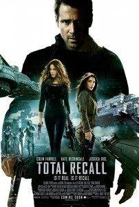 Desafio_total-