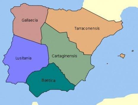 cartaginense