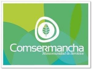 comsermancha01 300x226 - Comsermancha renueva su imagen y trabaja en una importante campaña de Sensibilización y Educación Ambiental
