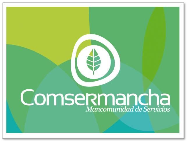 comsermancha01 - Comsermancha renueva su imagen y trabaja en una importante campaña de Sensibilización y Educación Ambiental