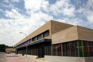 herencia colegio b 300x200 - Herencia tendrá 20 profesores menos durante este curso escolar
