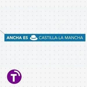 Ancha es Castilla La Mancha - Video del programa Ancha es Castilla-La Mancha grabado en Herencia
