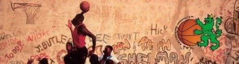 Cabecera CDE Baloncesto Herencia 465x125 - Buenas sensaciones del C.D.E. Baloncesto Herencia en su último amistoso