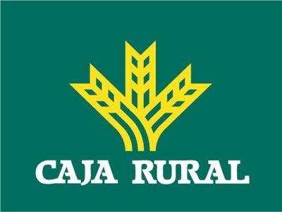 caja rural logo - Caja Rural abre una nueva oficina en Herencia