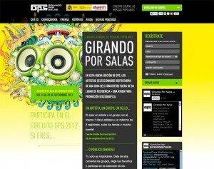 girandoporsalas 300x237 - Apoya a Majara en el proyecto nacional Girando por Salas