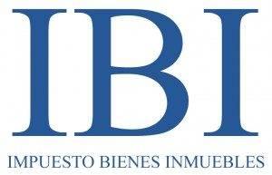 ibi 300x193 - Modificación de la ordenanza reguladora del impuesto de bienes inmuebles
