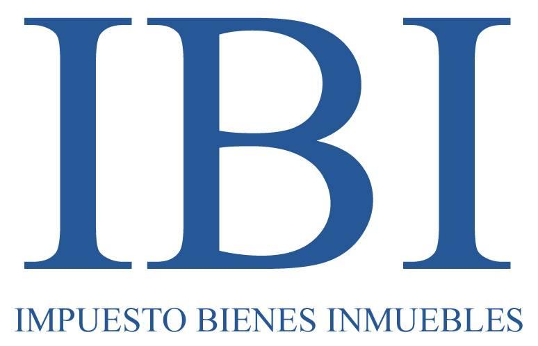 ibi - Modificación de la ordenanza reguladora del impuesto de bienes inmuebles
