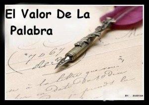 el valor de la palabra 300x213 - Charla-coloquio sobre el valor de las palabras