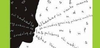 Cartel de las I Jornadas sobre la palabra de Herencia