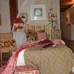 """Exposición Cuento de Navidad Decoración de Interiores de la UP 14 150x150 - Fotogalería de la exposición de decoración de interiores """"Cuento de Navidad"""""""