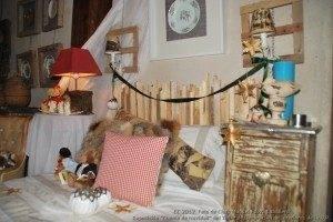 Exposición Cuento de Navidad_Decoración de Interiores de la UP (16)