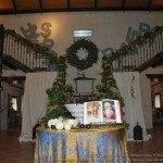"""Exposición Cuento de Navidad Decoración de Interiores de la UP 2 150x150 - Fotogalería de la exposición de decoración de interiores """"Cuento de Navidad"""""""