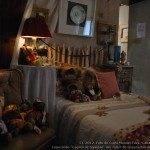 """Exposición Cuento de Navidad Decoración de Interiores de la UP 20 150x150 - Fotogalería de la exposición de decoración de interiores """"Cuento de Navidad"""""""