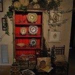 """Fotogalería de la exposición de decoración de interiores """"Cuento de Navidad"""" 18"""