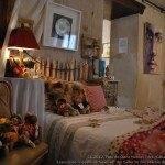"""Exposición Cuento de Navidad Decoración de Interiores de la UP 23 150x150 - Fotogalería de la exposición de decoración de interiores """"Cuento de Navidad"""""""