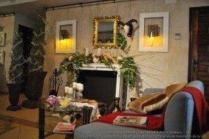 Exposición Cuento de Navidad_Decoración de Interiores de la UP (27)