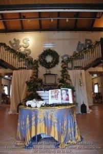Exposición Cuento de Navidad_Decoración de Interiores de la UP (3)