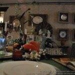 """Exposición Cuento de Navidad Decoración de Interiores de la UP 31 150x150 - Fotogalería de la exposición de decoración de interiores """"Cuento de Navidad"""""""