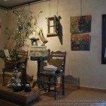 """Fotogalería de la exposición de decoración de interiores """"Cuento de Navidad"""" 32"""