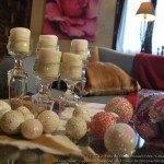 """Exposición Cuento de Navidad Decoración de Interiores de la UP 37 150x150 - Fotogalería de la exposición de decoración de interiores """"Cuento de Navidad"""""""
