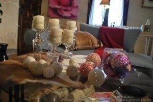 Exposición Cuento de Navidad_Decoración de Interiores de la UP (38)