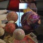 """Exposición Cuento de Navidad Decoración de Interiores de la UP 39 150x150 - Fotogalería de la exposición de decoración de interiores """"Cuento de Navidad"""""""