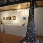 """Fotogalería de la exposición de decoración de interiores """"Cuento de Navidad"""" 40"""